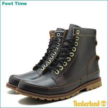 foot time rakuten global market originals of timberland