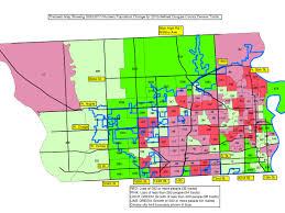 Maps Omaha Fire Weather Info Omaha Ne Omaha Printable Map Nebraska Us Exact