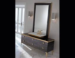 bathroom custom bathroom vanity top bathroom cabinet sizes lowes