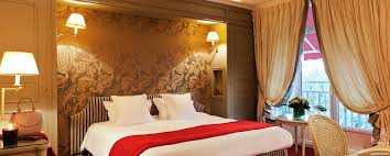 hotels dans la chambre chambres hôtel et suites le grand hôtel enghien les bains