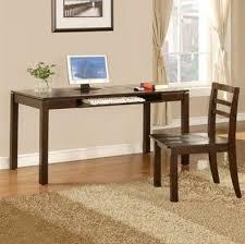 20 best home u0026 kitchen home office desks images on pinterest