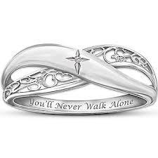 christian engagement rings 12070 - Christian Engagement Rings