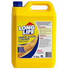 5l timber floor cleaner bunnings warehouse