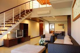 3 Bedroom Flat Floor Plan by Apartments With 3 Bedrooms 3 Bedroom Apartment House Plans 3