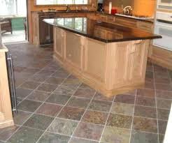 ceramic tile ideas for kitchens ceramic tile design kitchen floor ceramic tile beauteous home tile