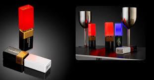 diy 9 volt led light now on sale at mathmos inhabitat green