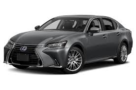 lexus of toronto 2017 lexus gs 450h base 4 dr sedan at lexus of lakeridge