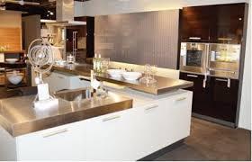 k che ausstellungsst ck sale design küche häcker küchen staude hannover küchen