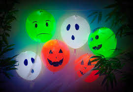 halloween fun with light up balloons superior celebrations blog
