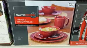 master cuisine 2014 september archive decor look alikes