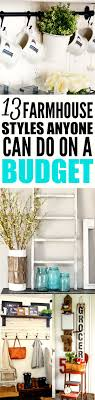 661 best budget decorating ideas images on budget