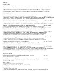 Gaps In Resume Resume Gene Huller Computer And Web Services