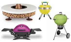 Jamie Oliver Kitchen Appliances - barbecue design summer 2016 jamie oliver debenhams and