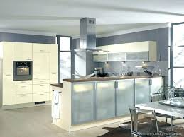 antique cream kitchen cabinets cream white kitchen cabinets kitchen 7 gray kitchen walls with cream