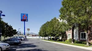 motel 6 salt lake city south lehi lehi ut united states