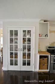 best 25 pantry doors ideas on pinterest kitchen pantries