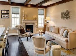hgtv livingrooms hgtv family room hgtv living rooms hgtv open concept kitchen and