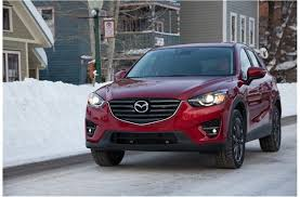 the best black friday suv deals u s news world report