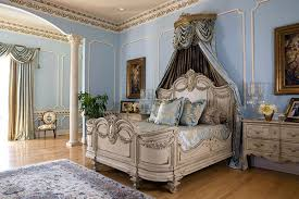 20 timeless traditional bedroom furniture home design lover
