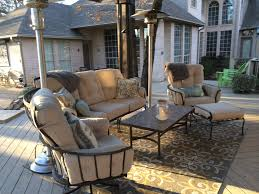 Ow Lee Patio Furniture Clearance Ow Lee Patio Furniture Clearance 22 With Ow Lee Patio Furniture