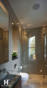 modern guest bathroom ideas 47 best c l o a k r o o m images on bathroom ideas