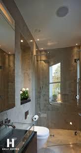 Best C L O A K R O O M Images On Pinterest Bathroom Ideas - Bathroom design uk