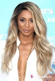 blonde hair with dark roots short dark blonde hair cool hairstyles