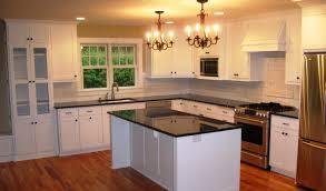 Painted Laminate Kitchen Cabinets Kitchen Painting Laminate Kitchen Cabinets Eye Catching