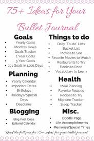 best 25 notebook organization ideas on pinterest notebook ideas