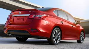 nissan sentra 2017 nissan sentra special lease deals ny