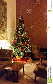 living room country christmas decorations holiday decorating