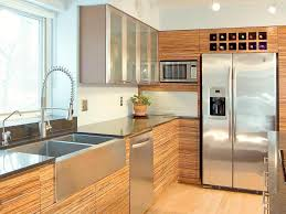 kitchen high end kitchen appliances and 16 high end kitchen