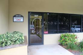 light bulbs unlimited fort lauderdale light bulbs unlimited corporate office 1287 e river dr ste 207