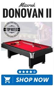 Red Felt Pool Table Best Pool Table Felt Topped Your Complete Guide