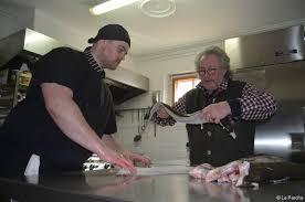 cherche chef de cuisine la gastronomie locale se cherche une identité actu fr