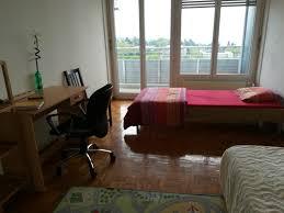chambre à louer lausanne chambre a louer uniquement aux filled femmes location chambres