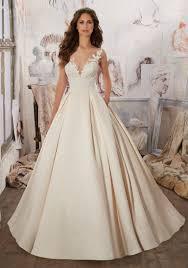 affordable wedding dresses wedding dresses 1 000 affordable wedding dresses