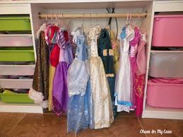 dress up rooms szfpbgj com