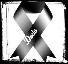 imagenes de luto para el facebook mejores 97 imágenes de fotos de luto en pinterest fotos de luto