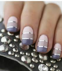 44 best nail art by amy blair images on pinterest nail art