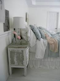 Shabby Chic Bedroom Furniture Sale Shabby Chic Bedroom Furniture Design Decoration