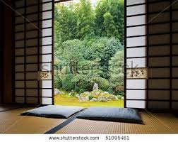 Japanese Temple Interior 55 Best Japanese Env Images On Pinterest Temples Oriental And