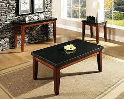 West Elm Etched Granite Coffee Table Table Interesting Modern Coffee Table Set Silver Emerson 3 Piece