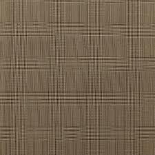 Plaid Home Decor Fabric Fabric Apparel Home Decor Quilting Discount Fabric Fabric Com
