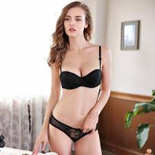 Sexy Women Meme - women s underwear set lingerie set sexy lace n皸9169 sexy women