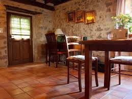 chambres d hotes finist鑽e sud chambres d hotes finist鑽e sud 28 images chambres d h 244 tes