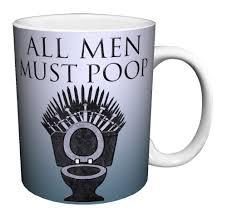 popular mugs coffee funny buy cheap mugs coffee funny lots from