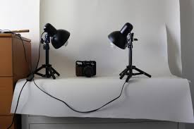 White Backdrop Photography Filmkit Quick Tip White Backgrounds For Product Photography