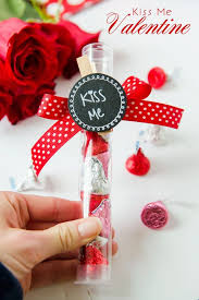 valentines presents uncategorized gifts for valentines day unique gift