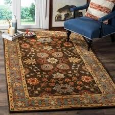 Heritage Unlimited Rugs Amazon Com Safavieh Heritage Collection Hg625a Handcrafted